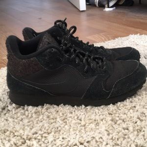 5bc0173c51a Men s Nike Shoes For Winter on Poshmark